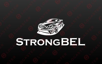 Strongbel