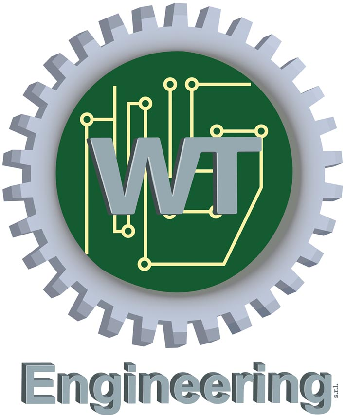 W.T. ENGINEERING